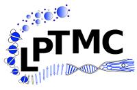 Logo LPTMC