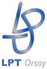 logo_LPT.jpg